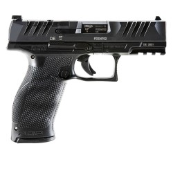 Walther PDP 4''