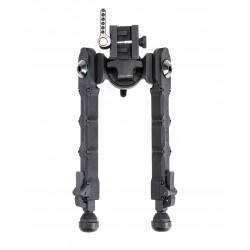 Accu-Tac PC-5 Bipod