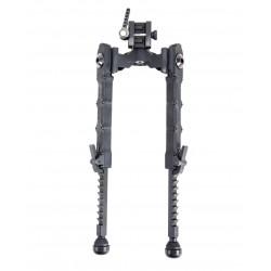Accu-Tac WB-5 Bipod