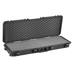 MAX Hard Case 1100 w/Cubed Foams