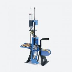 Dillon RL550B machine, without conversion kit