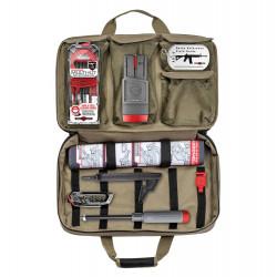 Real Avid AR-15 Tactical Maintenance Kit