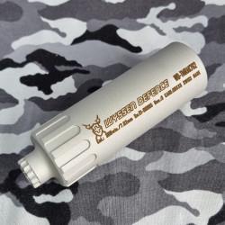 Wyssen Defence Rifle Suppressor Thread AK