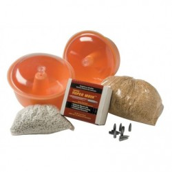 Lyman Super Moly Bullet Finishing Accessory Pack