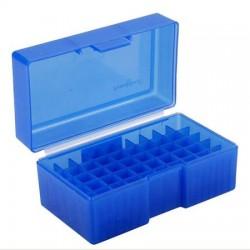 Frankford Caixa 22Hornet/30M1 (504) Azul