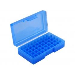 Frankford Caixa 380-9mm (501)  Azul