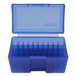 Frankford Caixa 222/223 (505) Azul