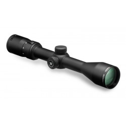 Vortex Optics Diamondback 3-9x40 V-Plex MOA