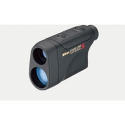 Nikon Laser RangeFinder 1200S
