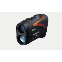Nikon Laser RangeFinder PROSTAFF 7i
