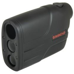 Tasco VLRF600-Vertical RangeFinder