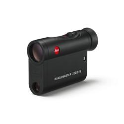 Leica Laser RangeFinder CRF 2000 B
