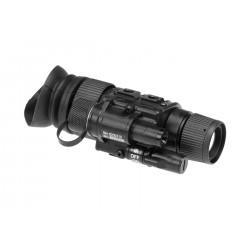 Blackport NVS-92-HR-A Gen 2+ Photonis