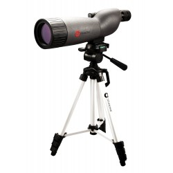 SIMMONS ProSport 20-60x60mm Matte Spotting Scope