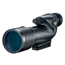 NIKON PROSTAFF 5 Fieldscope 16-48x60mm Straight Body