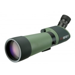 KOWA 82MM High Performance Spotting Scope