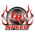 CR Speed