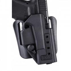 CAA Multi Retention Holster for Glock