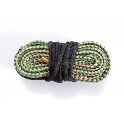 GSM OUTDOORS KNOCKOUT 2-PASS GUN ROPE CLEANERS SSI 20GA Knockout