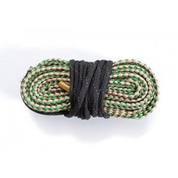 GSM OUTDOORS KNOCKOUT 2-PASS GUN ROPE CLEANERS SSI 30Cal Knockout