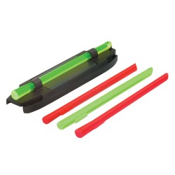 Hiviz Shotgun Fiber Optic Sight M-400 Fiber Optic Sight