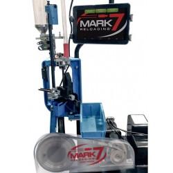 Mark 7 650 PRO Autodrive