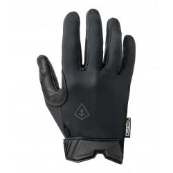 Men's Lightweight Patrol Glove