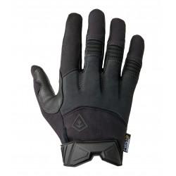 First Tactical Men's Medium Duty Padded Glove
