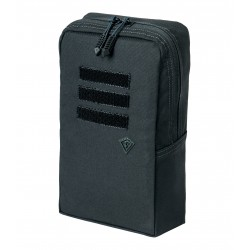 First Tactical  Tactix Series 6x10 Utility Pouch