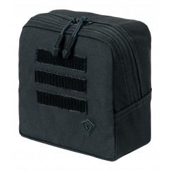 First Tactical Tactix Series 6x6 Utility Pouch