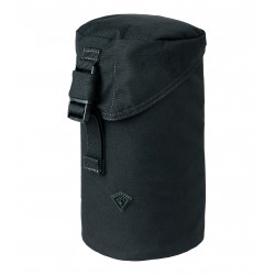 First Tactical Tactix Series Bottle Pouch – 1.0 Litres
