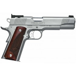 "Kimber Stainless Target II 5"" 9mm"