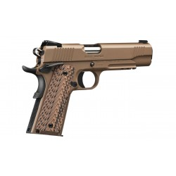 Kimber Desert Warrior 5""