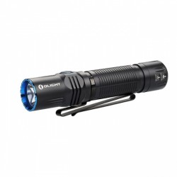 Olight M2R Warrior