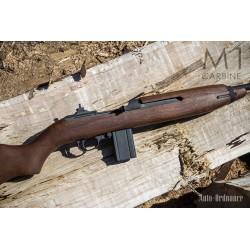 Auto Ordnance M1 Carbine .30cal