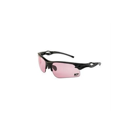 Smith & Wesson Harrier Shooting Glasses