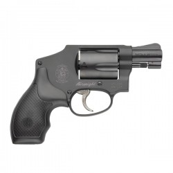 Smith&Wesson Model 442