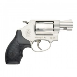 Smith&Wesson Model 637 SP