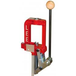 Lee Precision Challenger Breech Lock
