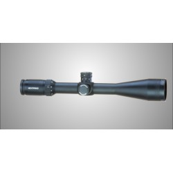 Nightforce SHV™ 4-14×50