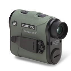 Vortex Optics Ranger 1000 Rangefinder