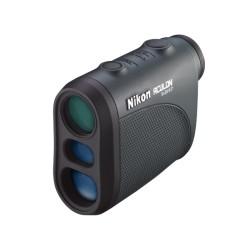 Nikon Laser RangeFinder AL11