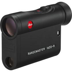 Leica Laser RangeFinder CRF 1600 R