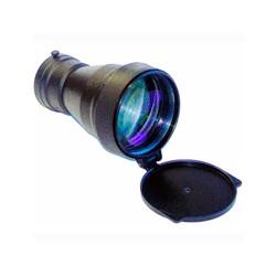 Dipol 3.6x Magnification D128