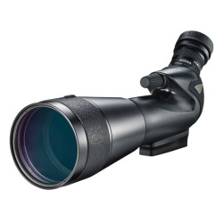 NIKON PROSTAFF 5 Fieldscope 20-60x82mm Angled Body