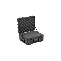 R Series 2217-10 Waterproof Utility Case